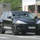 Porsche?s first off road model Cayenne